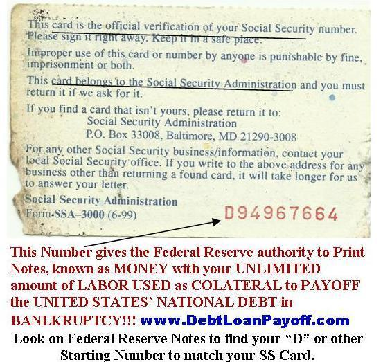 social-security-insurance-debt-payoff