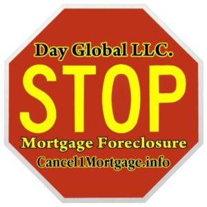 Mortgage Education Webinars Gets Home Mortgage Relief
