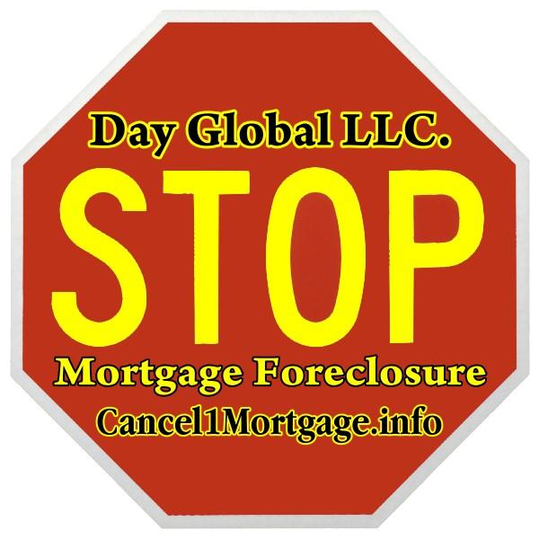 ditech mortgage payoff