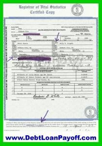 Birth-Certificate-Bond-Worth-Billions