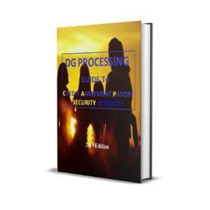 Cap security ebook cover