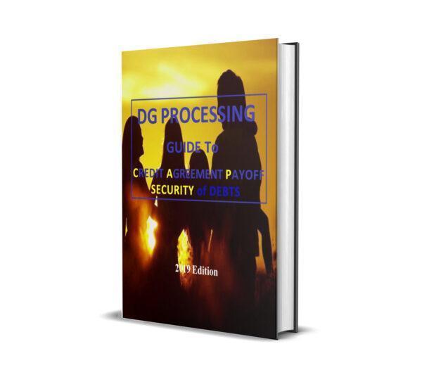 Cap security ebook cover