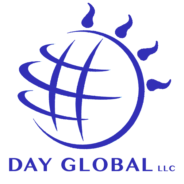 DAY GLOBAL Instruments Company for the CAP Security Instrument