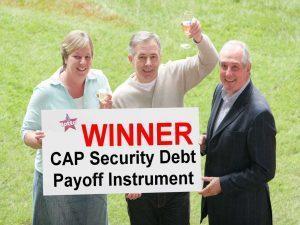 lotto winner debt paid in full-1024