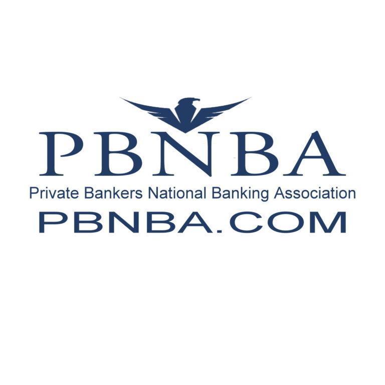 Pbnba logo 1200