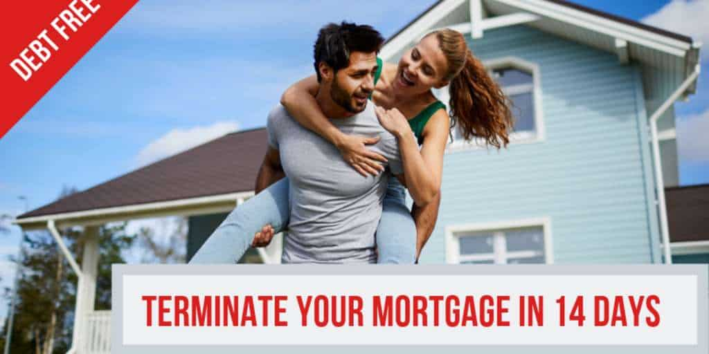 Testimonials for mortgage and bank debt payoff 1024
