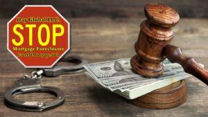 Ethics and Public Corruption Law Penalties Final Part 2