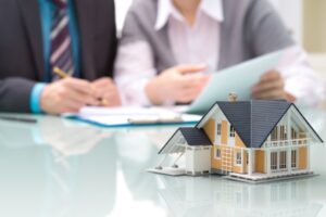 Mortgage presumed loan never accepted by the trust making the investor trust taxable