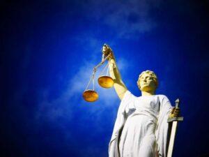 7 elements of criminal jurisdiction